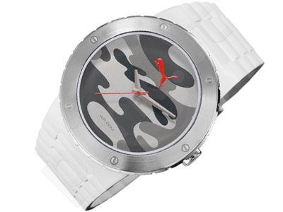 Puma Blast PU103331004 vyriškas laikrodis