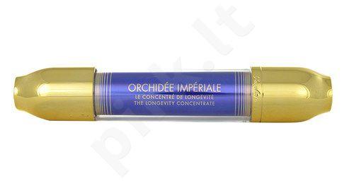 Guerlain Orchidée Impériale The Longevity Concentrate, kosmetika moterims, 30ml