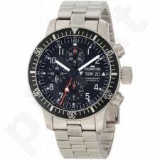 Vyriškas laikrodis Fortis B-42 Official Cosmonauts 638.10.11M