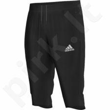 Sportinės kelnės 3/4 Adidas Core 15 M M35319