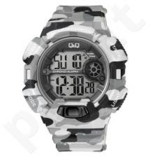 Vyriškas laikrodis Q&Q M132J006Y