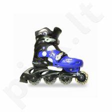 Riedučiai Modi Robot Junior MRROB