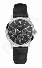 Vyriškas laikrodis GUESS  W70016G1