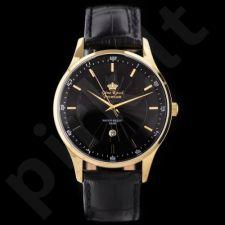 Vyriškas Gino Rossi Premium laikrodis GRS8886R