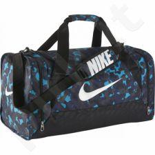 Krepšys Nike Brasilia 6 Duffel Graphic Med BA5115-441