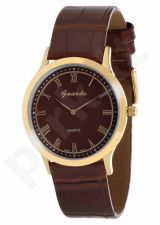 Laikrodis GUARDO 3675(1)-6