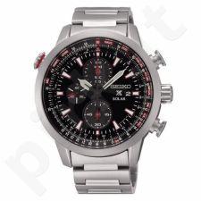 Laikrodis SEIKO SSC349P1