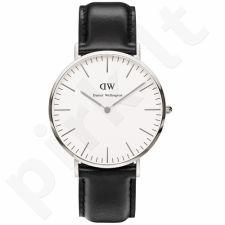 Vyriškas laikrodis Daniel Wellington DW00100020