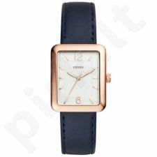 Laikrodis FOSSIL ES4158