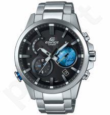 Vyriškas laikrodis Casio Edifice EQB-600D-1A2ER