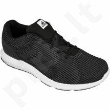Sportiniai bateliai bėgimui Adidas   Cosmic M BB4344