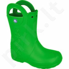 Guminiai batai Crocs Handle It Kids 12803