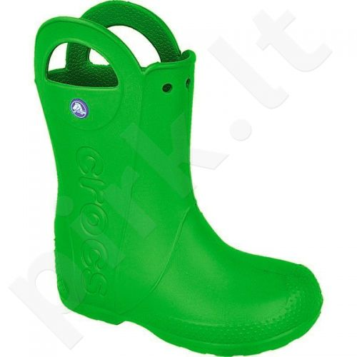 Guminiai batai Crocs Handle It Kids 12803