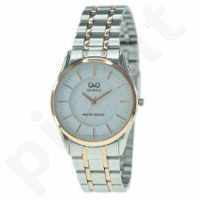 Universalus laikrodis Q&Q VN16J401Y