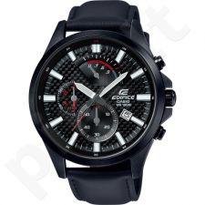 Vyriškas Casio laikrodis EFV-530BL-1AVUEF