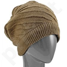 Moteriška kepurė/mova MKEP069