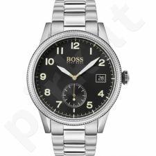 Vyriškas laikrodis HUGO BOSS 1513671