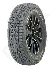Universalios Pirelli Scorpion ATR R14