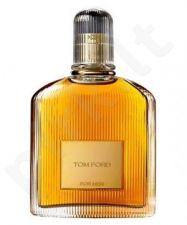 TOM FORD Tom Ford For Men, tualetinis vanduo vyrams, 100ml, (Testeris)