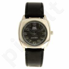 Universalus laikrodis Q&Q GF29-74