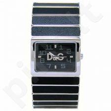 Laikrodis D&G Dolce&Gabbana DW0084