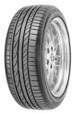 Vasarinės Bridgestone Potenza RE050A R18