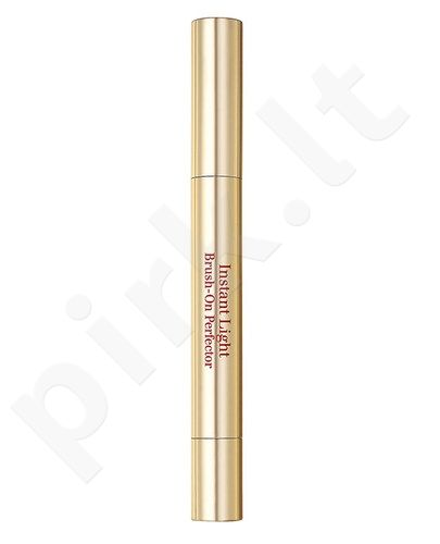 Clarins Brush On Perfector, Instant Light, Corrector moterims, 2ml, (01)