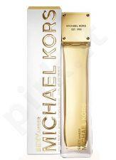 Michael Kors Sexy Amber, kvapusis vanduo moterims, 50ml