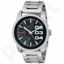Vyriškas laikrodis Diesel DZ1370