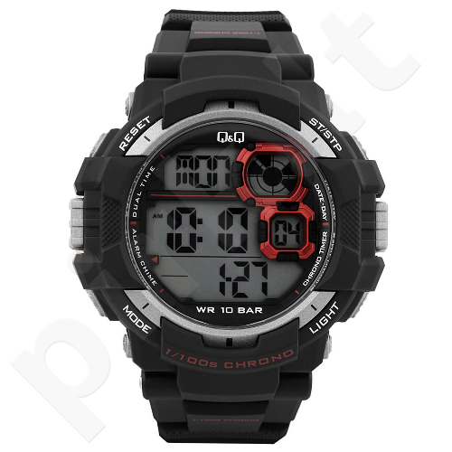 Vyriškas laikrodis Q&Q M143J001Y