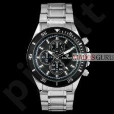 Klasikinis Perfect laikrodis PFM154SJ