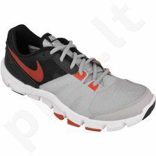 Sportiniai bateliai  Nike Flex Show TR 4 M 807182-007