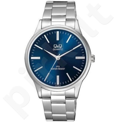 Vyriškas laikrodis Q&Q C214J212Y