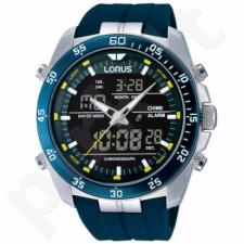 Vyriškas laikrodis LORUS RW617AX-9