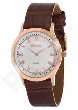 Laikrodis GUARDO 3675(1)-7
