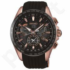 Laikrodis SEIKO SSE055J1