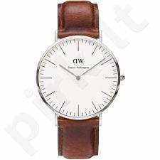 Vyriškas laikrodis Daniel Wellington DW00100021