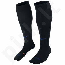 Getros  Nike Classic II Sock 394386-015