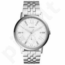 Laikrodis FOSSIL ES4160