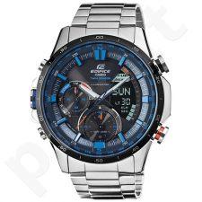 Vyriškas laikrodis Casio Edifice ERA-300DB-1A2VER