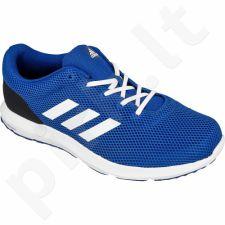 Sportiniai bateliai bėgimui Adidas   Cosmic 1.1 M BB3128