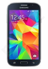 Phone I9060I/ Galaxy Grand Neo Plus DS (8GB) (Black)
