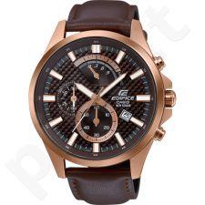 Vyriškas Casio laikrodis EFV-530GL-5AVUEF