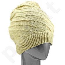 Moteriška kepurė/mova MKEP071
