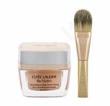 Estée Lauder Ultra Radiance Lifting Creme, Re-Nutriv, Makeup moterims, 30ml, (3N1 Ivory Beige)