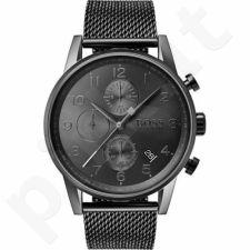 Vyriškas laikrodis HUGO BOSS 1513674