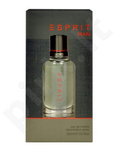 Esprit Man, EDT vyrams, 30ml