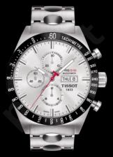 Vyriškas laikrodis Tissot PRS 516 T044.614.21.031.00
