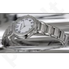 Moteriškas laikrodis RUBICON RNBC82SAWX03BX