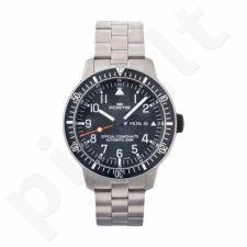 Vyriškas laikrodis Fortis B-42 Official Cosmonauts 647.27.11M